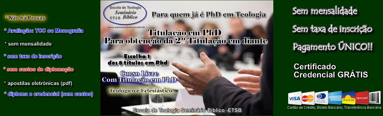 banner-curso-phd-titulacao.jpg