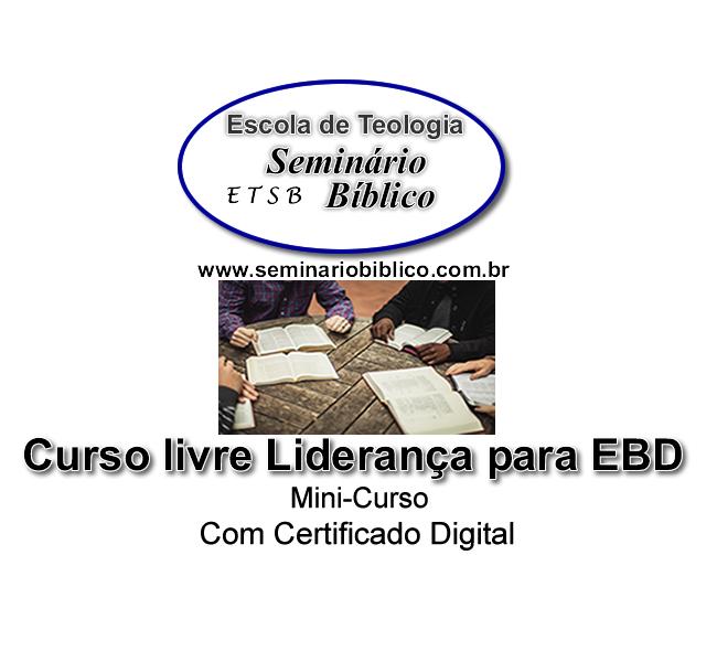 banner-lebd-etsb3.jpg