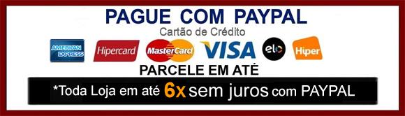 banner-paypal-6x-sem-juros-fixo2.jpg