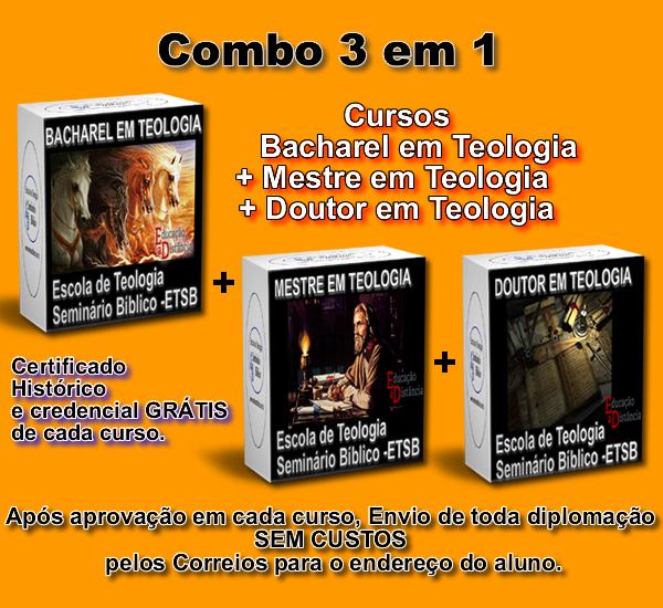 combo-teologia-3em1-etsb.jpg