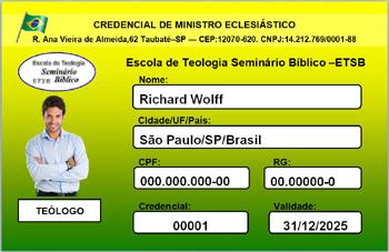 credencial-modelo-1.jpg