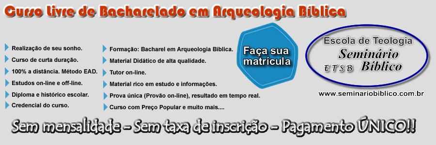 dizeres-pos-graduacao-arqueologia.jpg