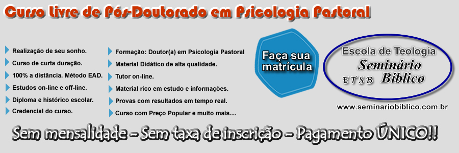 dizeres-pos-graduacao-psicologia-pastoral.jpg