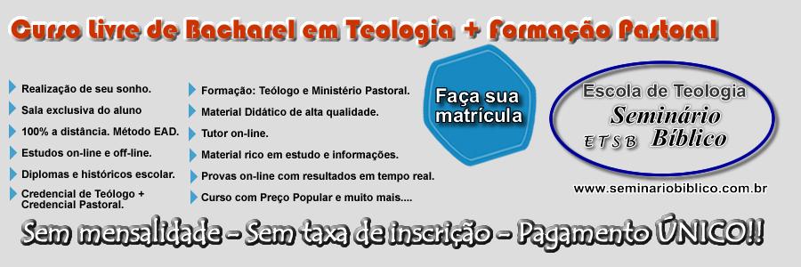 dizeres-teologo-fomacao-pastoral.jpg