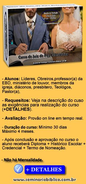 juiz-de-paz-eclesiastico-curso-logo.jpg