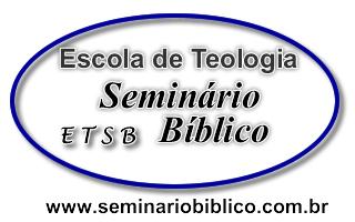 logo-etsb-1.jpg