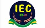 logo-iec-4.jpg