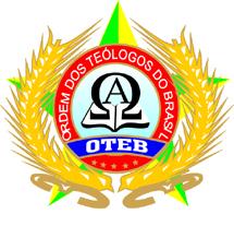 logo-oteb-2.jpg
