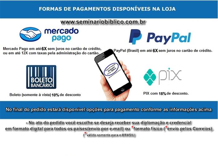 pagamentos-envios-2.jpg