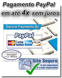 paypal-4x-sem-juros4.jpg