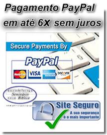 paypal-6x-sem-juros.jpg