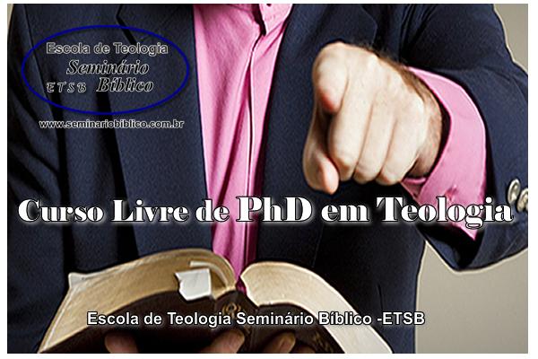phd-teologia2-etsb.jpg
