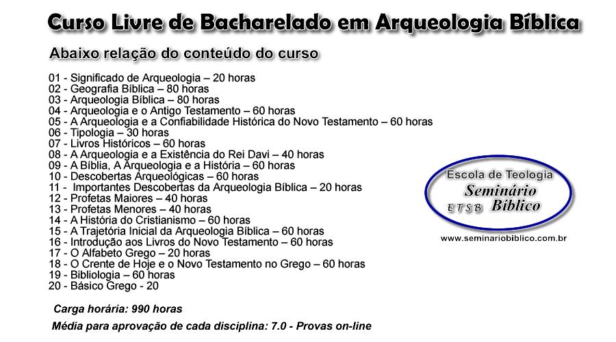 relacao-bacharelado-arqueologia.jpg