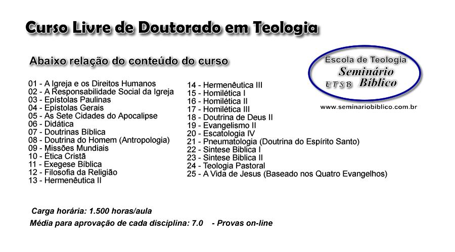 relacao-doutorado-02.jpg