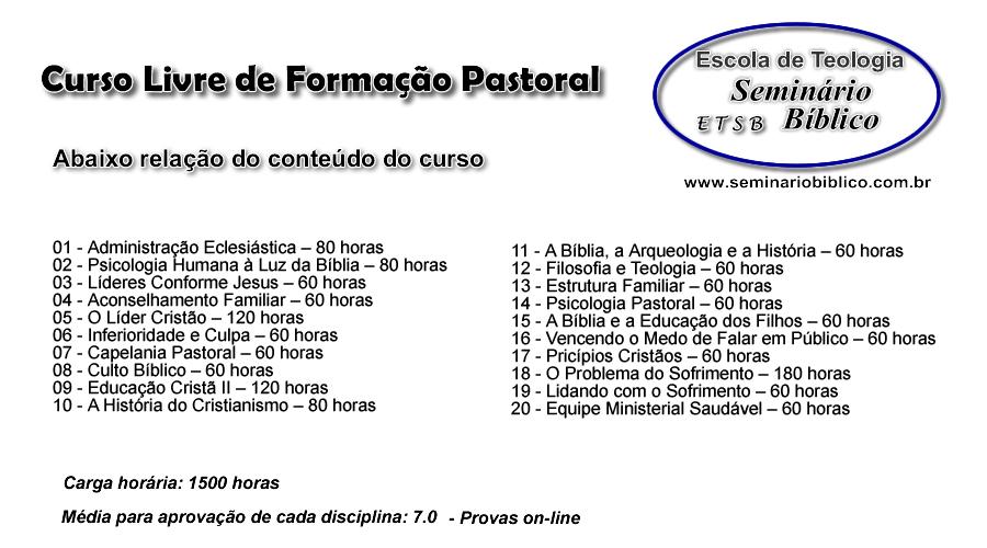 relacao-formacao-pastoral.jpg