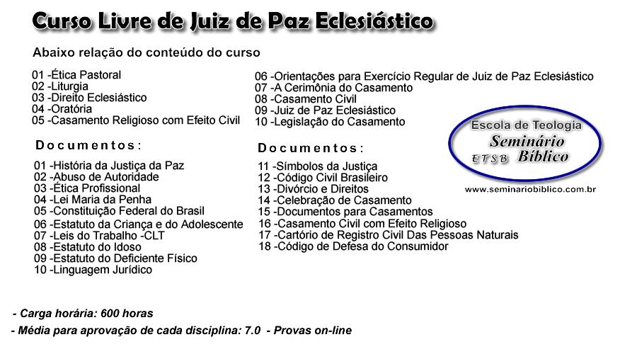 relacao-juiz-de-paz-eclesiastico-01.jpg