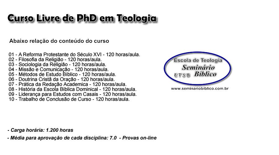 relacao-phd-em-teologia.jpg