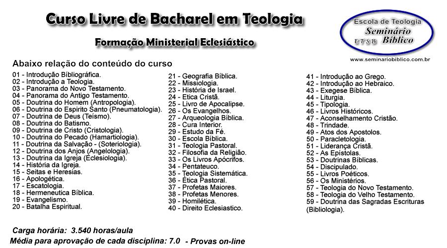 relacao2-teologia-r2.jpg