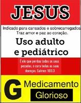 remedio2-jesus-etsb-seminario-biblico.jpg