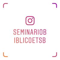 seminariobiblicoetsb-nametag2.png